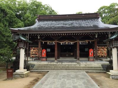 松陰神社.JPGのサムネール画像