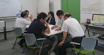 第1回会場.JPGのサムネール画像