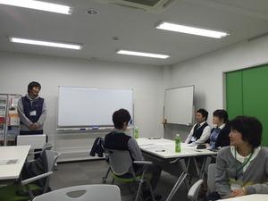 IMG_7540.JPGのサムネール画像