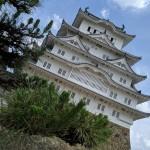 大阪~神戸の旅