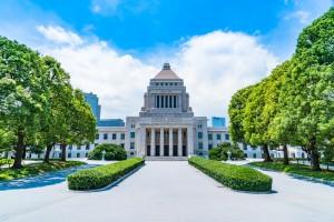 11_spot_国会議事堂