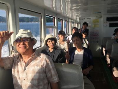 青海島1.JPGのサムネール画像