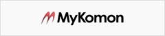 My Komon