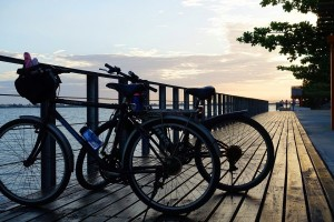 bicycle-723976_960_720