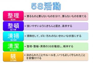 5S_hyogo