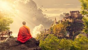 meditation-2214532_960_720